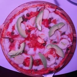 PizzaAstro