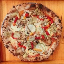 PizzaLaRegia