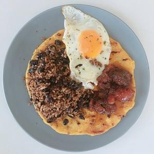 Tortillacampesina