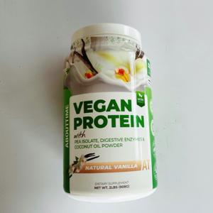 ProteinaVeganaGNC